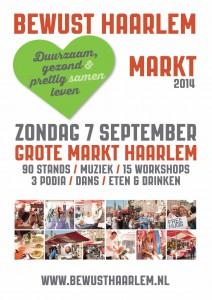 Markt 2014 def-page-001 (724x1024)