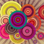Retro-Circle-Brushes